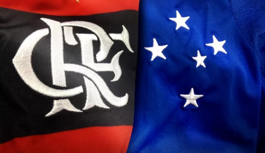 Futebol Ao Vivo Assistir Flamengo X Cruzeiro Ao Vivo