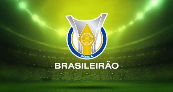 Futebol Ao Vivo Tabela De Jogos Do Brasileirao Desta Semana 02 12 A 08 12