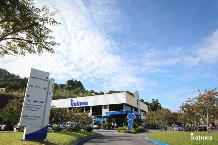Italínea anuncia expansão da rede no Brasil
